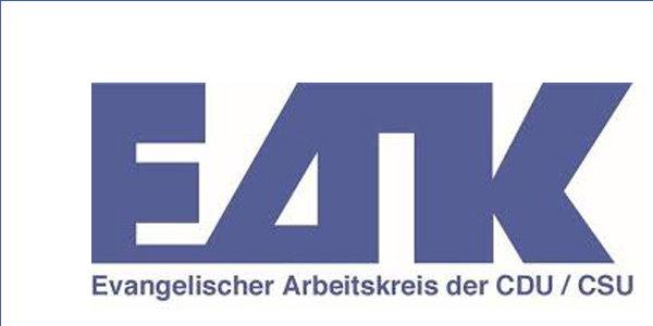 Abbildung von Evangelische Arbeitskreis (EAK)