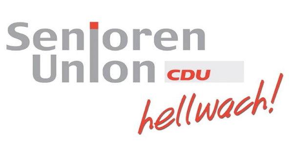 Abbildung von Senioren-Union (SU/SEN)