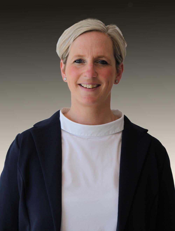 Abbildung von Elisabeth Tambour