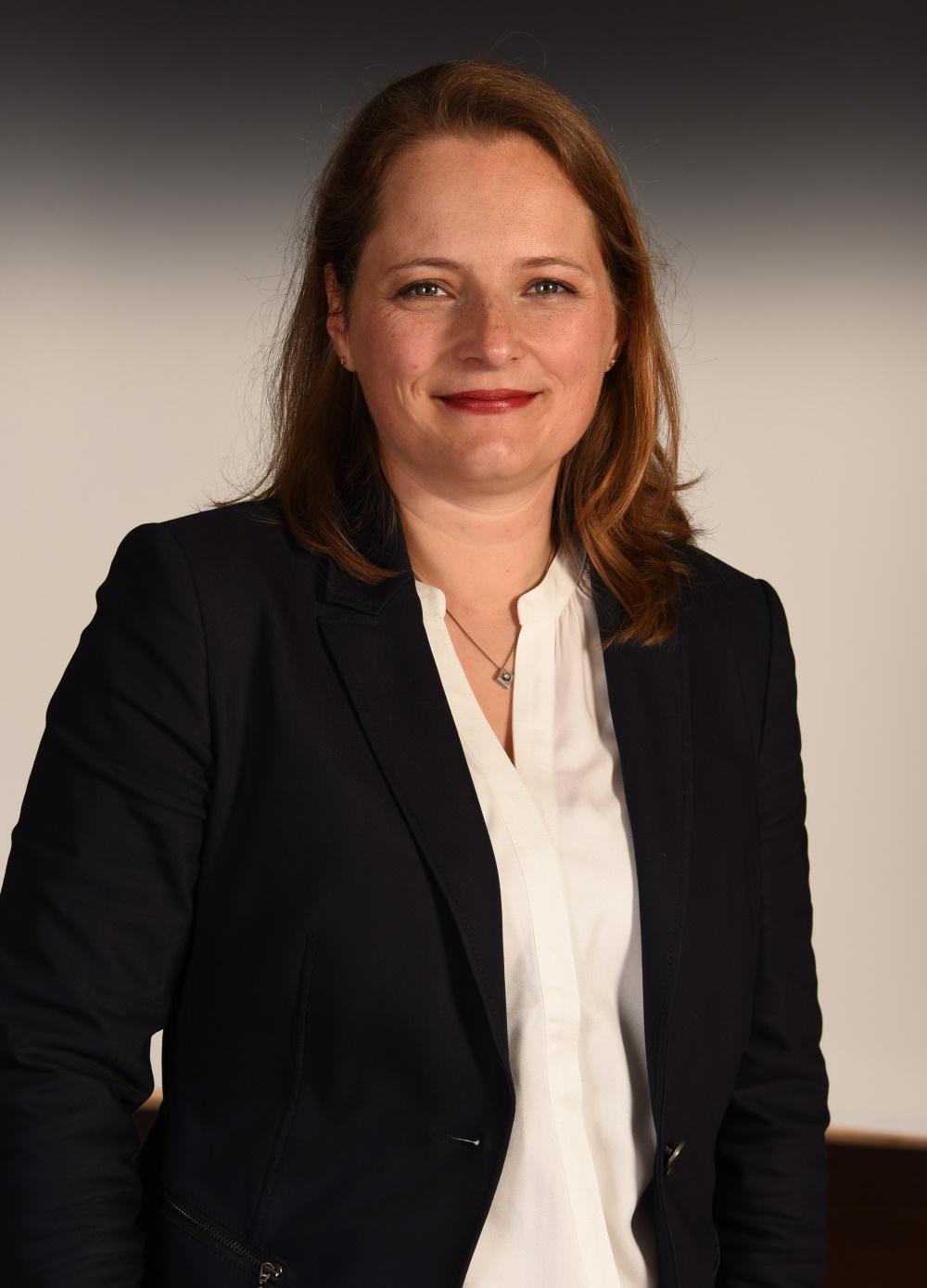 Abbildung von Ruth Dr. Laengner